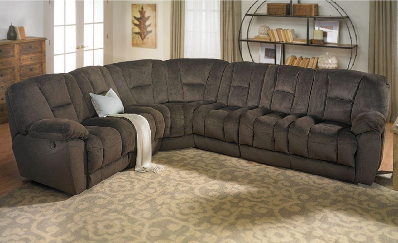 Craigslist Sectional (View 7 of 15)