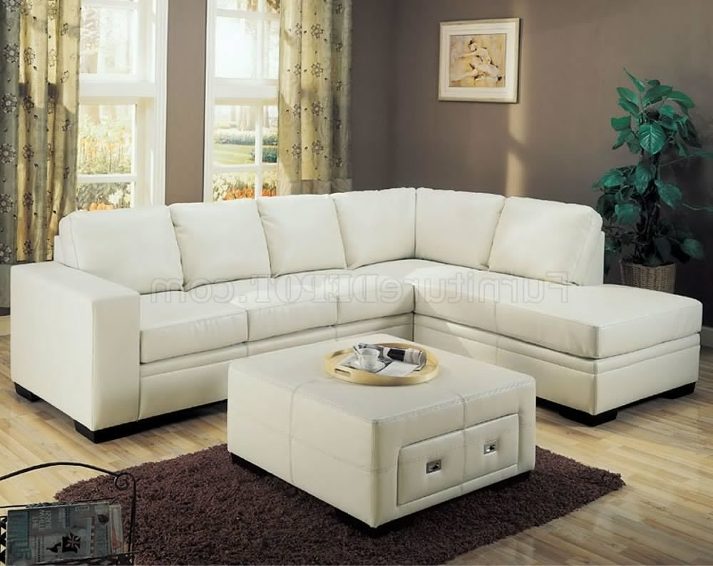 Cream Colored Sofas Intended For Favorite Sofa Design Ideas: Awesome Cream Colored Sectional Sofa Cream (View 14 of 15)