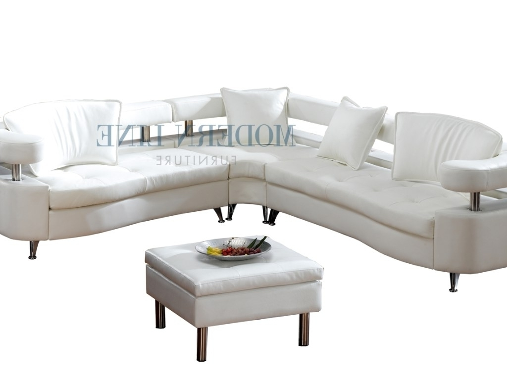 Current Amazing Custom Made Sectional Sofas – Mediasupload With Regard To Custom Made Sectional Sofas (View 14 of 15)