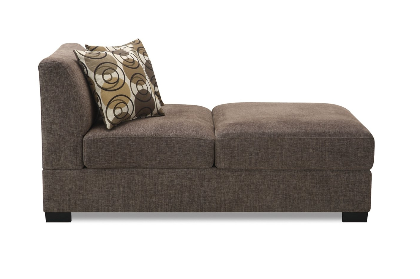 Current Beige Fabric Chaise Lounge – Steal A Sofa Furniture Outlet Los Pertaining To Beige Chaise Lounges (View 14 of 15)
