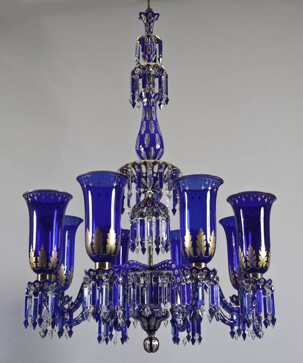 Current Ceiling Fans : Antique Chandeliers Chandelier Table Lamp Floor With Antique Chandeliers (View 9 of 15)