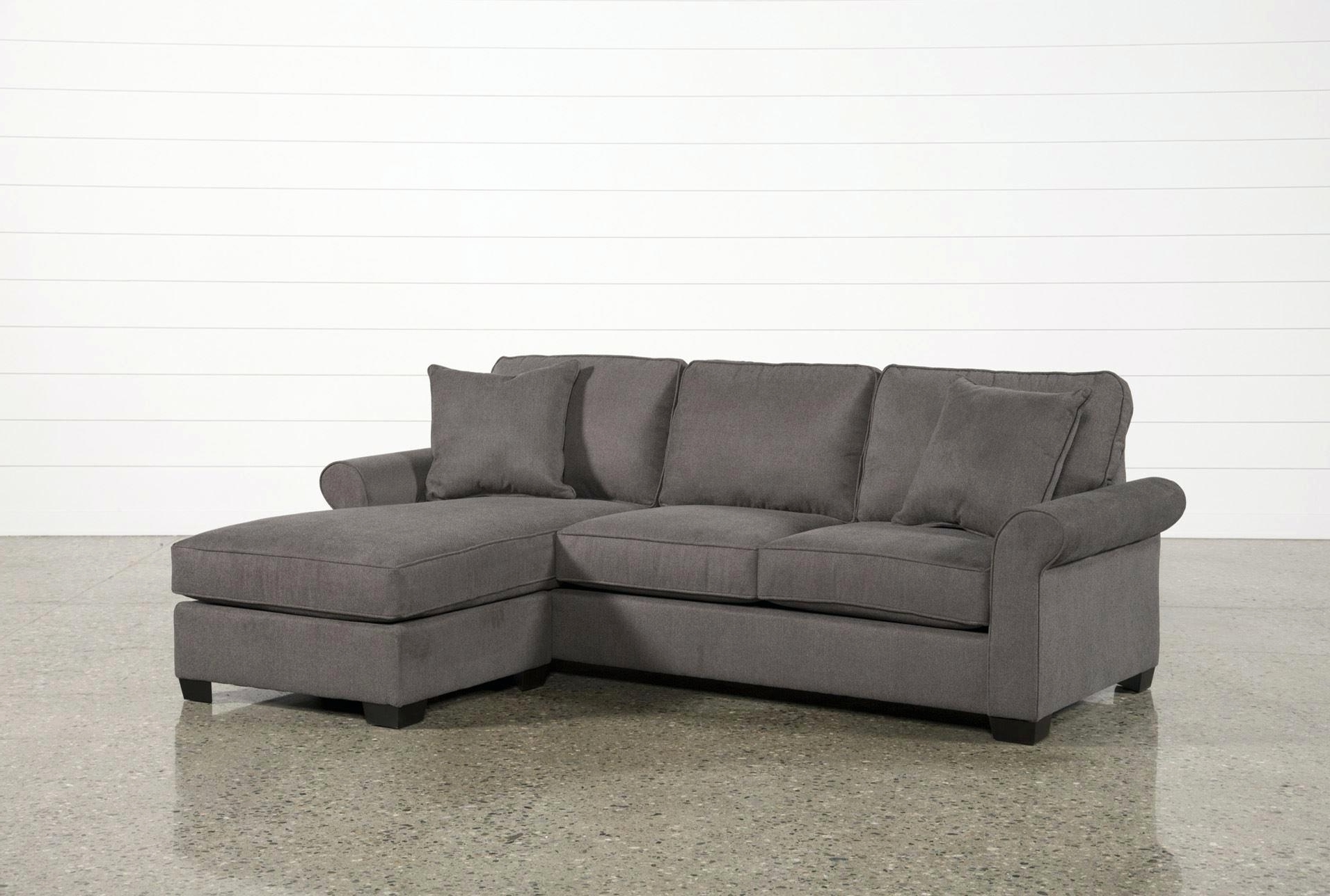 Current Chaise Couches Within Inspirational Double Chaise Sofa 2018 – Couches Ideas (View 4 of 15)