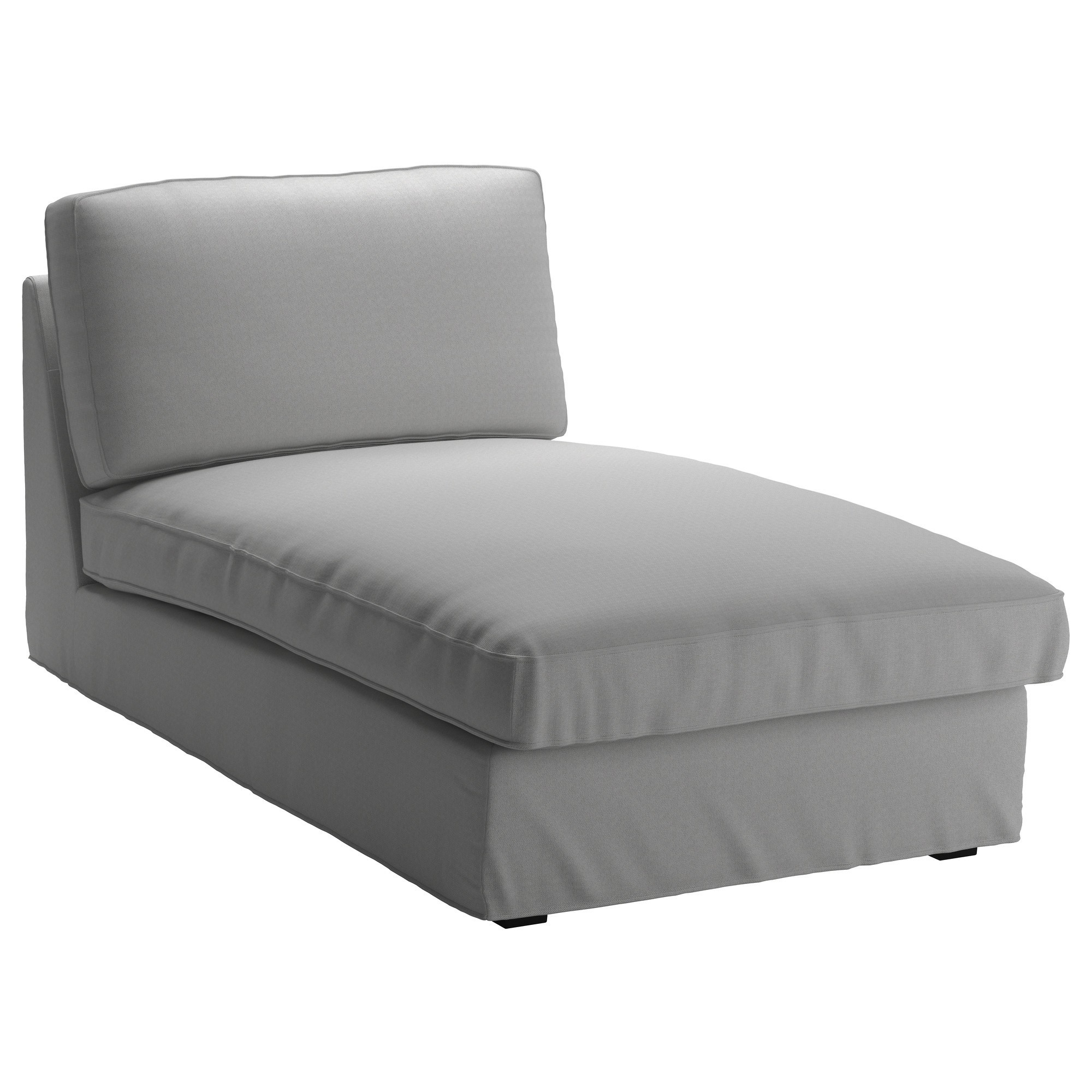 Current Chaise Lounge Mattress Intended For Furniture : Chaise Lounge 2 Arms The Chaise Lounge Menu Chaise (View 4 of 15)