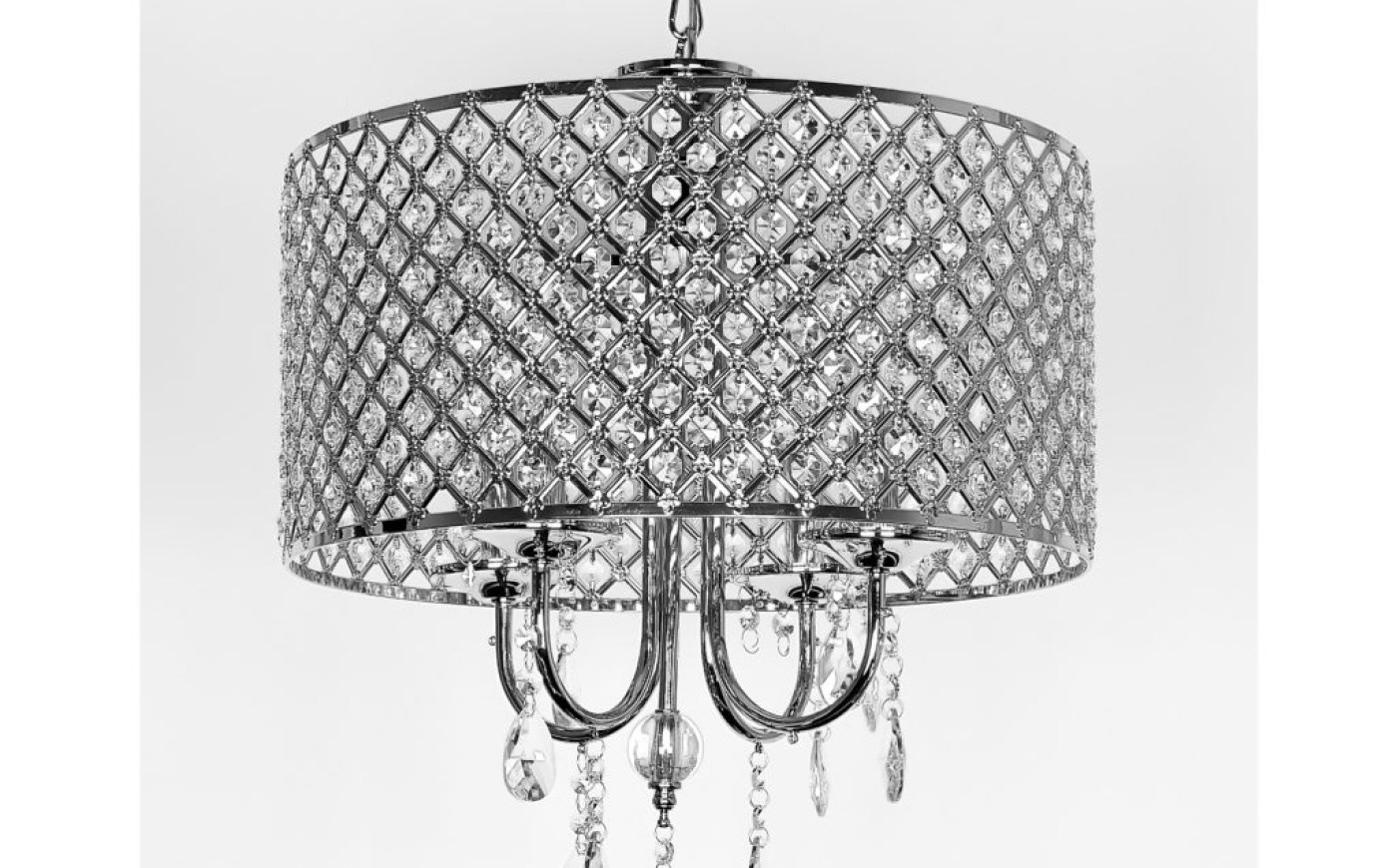 Current Chandeliers Design : Amazing Black Chandelier Ceiling Fan With Regarding Chandelier Light Fixture For Ceiling Fan (View 13 of 15)
