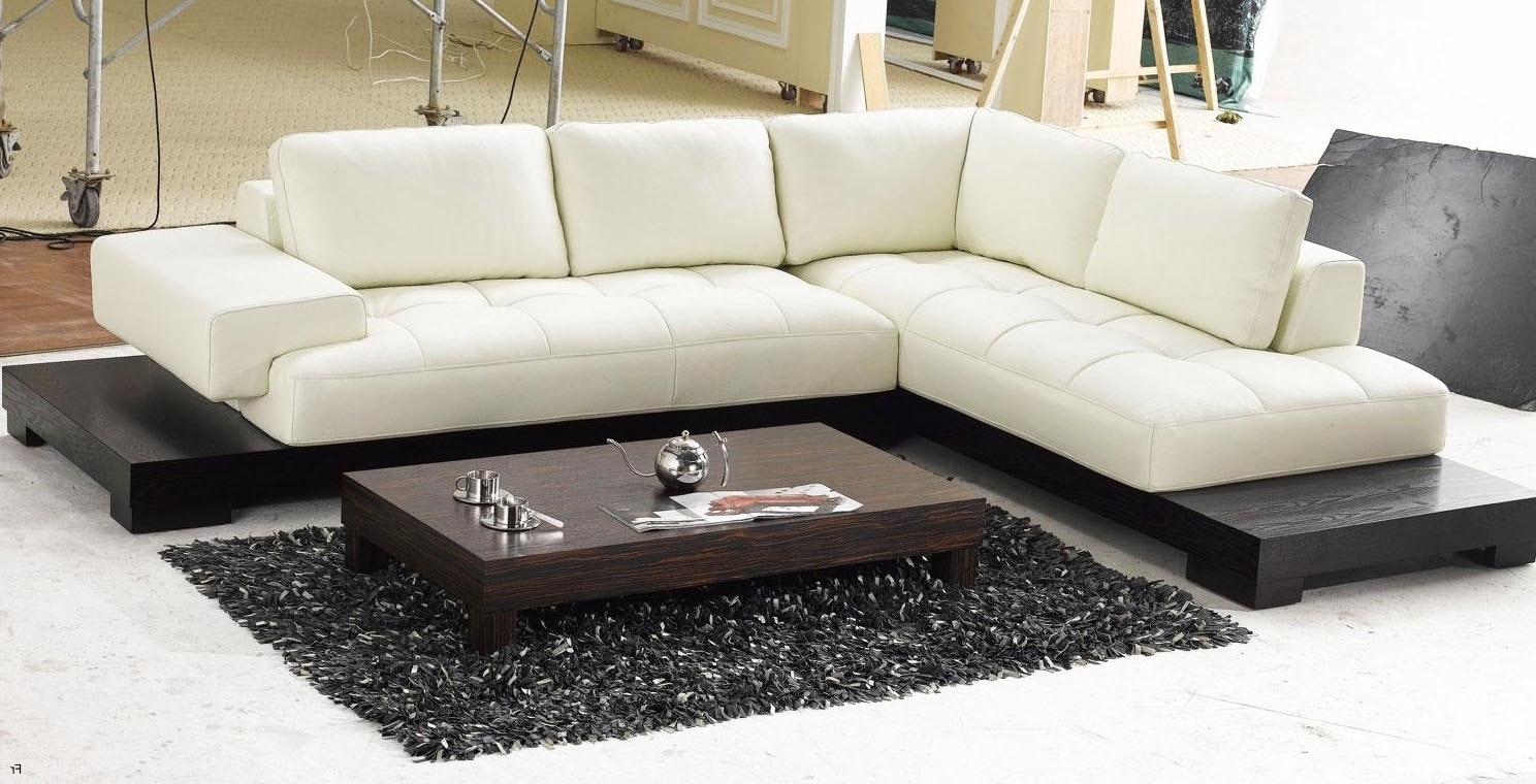 Current Down Sectional Sofas For Down Sectional Sofa Best Filled Sofas Wrapped (View 3 of 15)