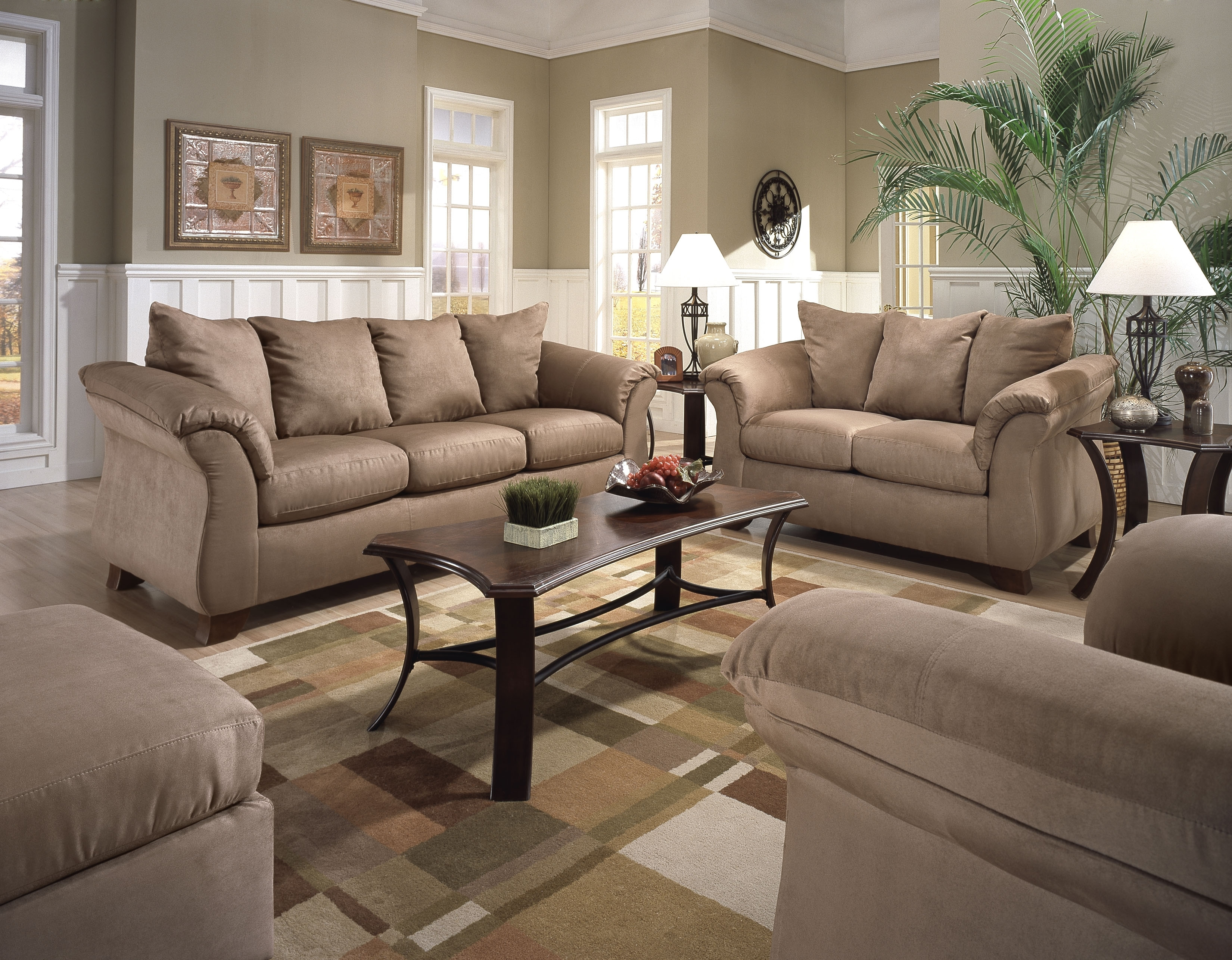 Current Elegant Sofas And Chairs With Regard To Best Sofa Deals Elegant Sofas Living Room Furniture Chairs Living (View 4 of 15)