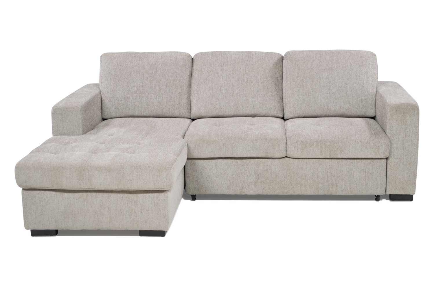 Current Everett Wa Sectional Sofas Pertaining To Living Room Furniture (View 2 of 15)