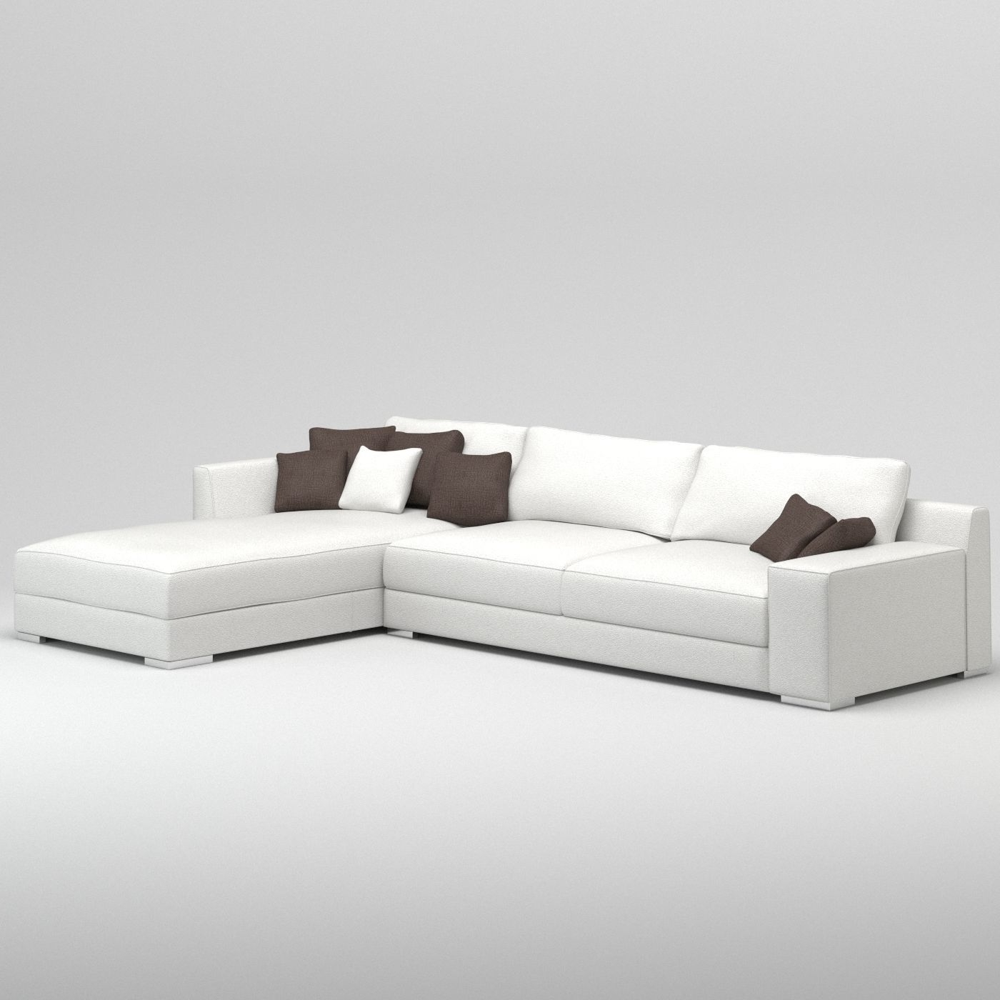 Current Furniture : Couchtuner Queen Sugar Sectional Sofa Greenville Sc Intended For Greenville Sc Sectional Sofas (View 9 of 15)