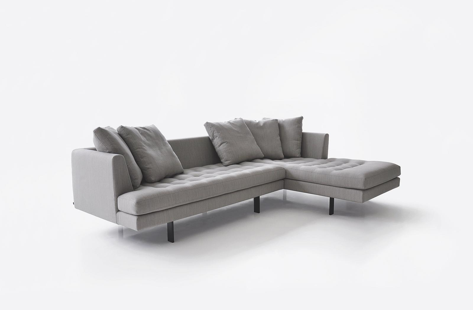 Current Furniture : Sectional Sofa Bed New York Sectional Couch Clearance With Regard To Eugene Oregon Sectional Sofas (View 6 of 15)