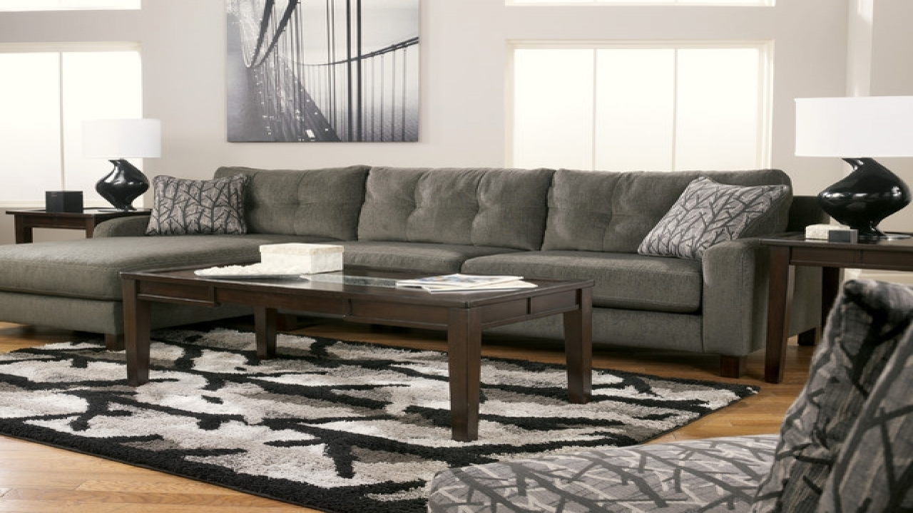 Current Joining Hardware Sectional Sofas Pertaining To Furniture : Sectional Sofa Joining Hardware Corner Couch House And (View 3 of 15)