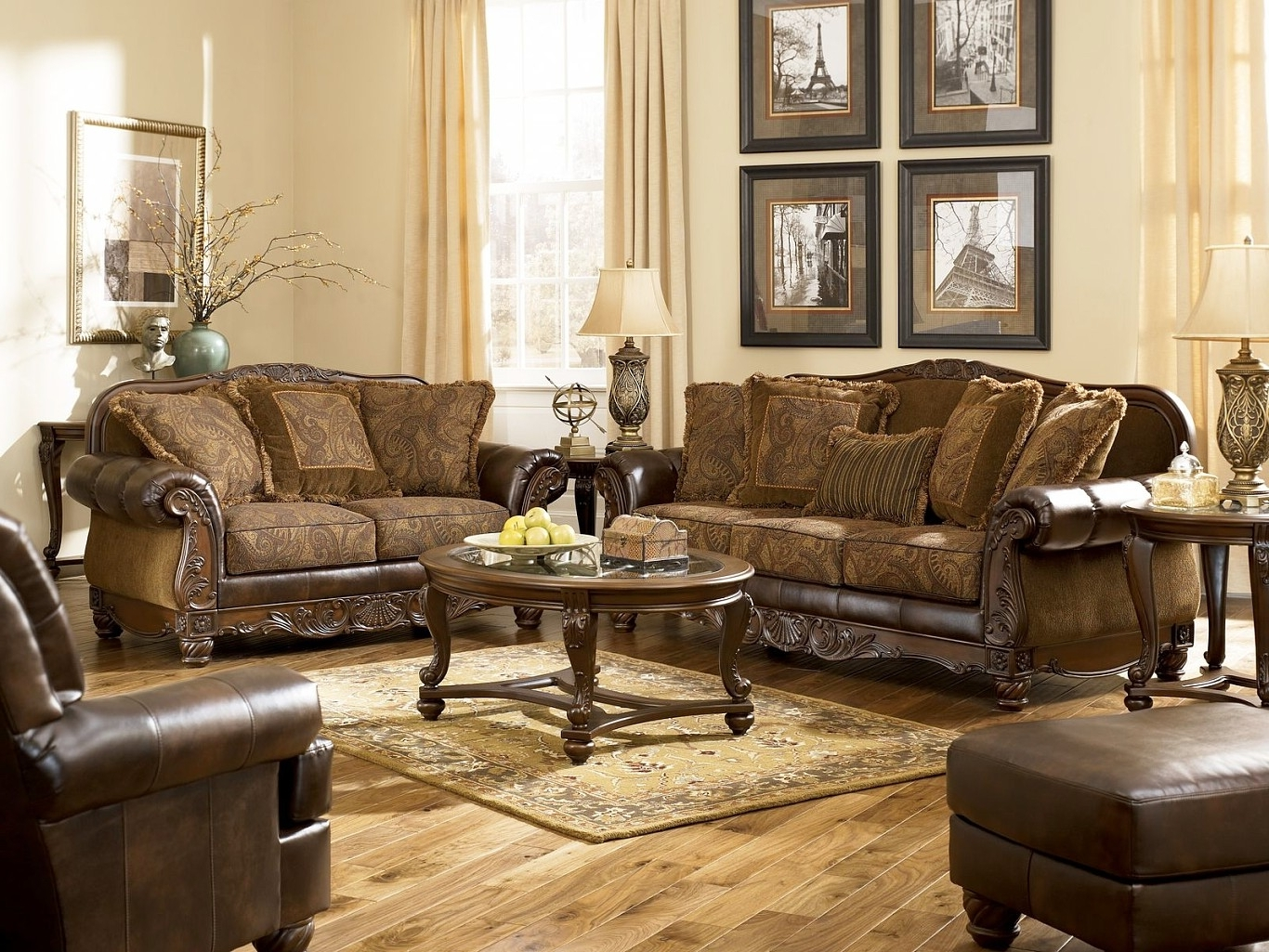 Current Jysk Sectional Sofas Regarding Jysk Sofa Covers Walmart Reading Chair Sofa Online Canada Ashley (View 4 of 15)