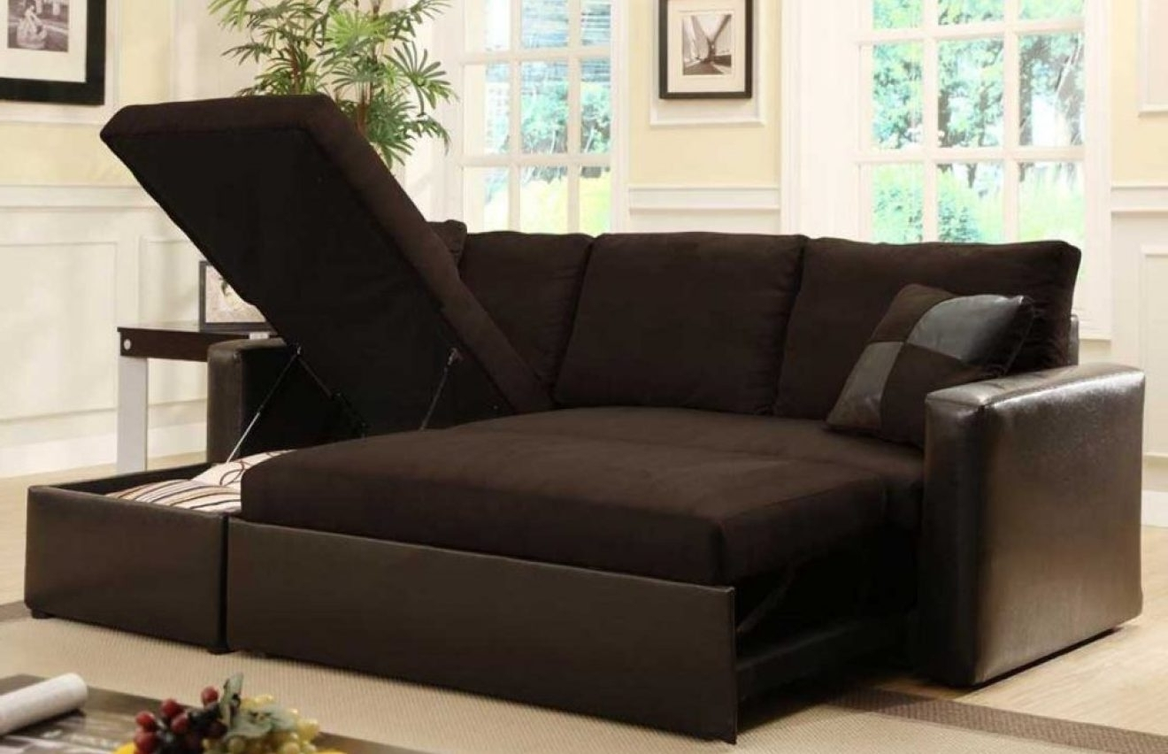 Current Kmart Sectional Sofas Regarding Brilliant Kmart Sectional Sofa – Buildsimplehome (View 2 of 15)