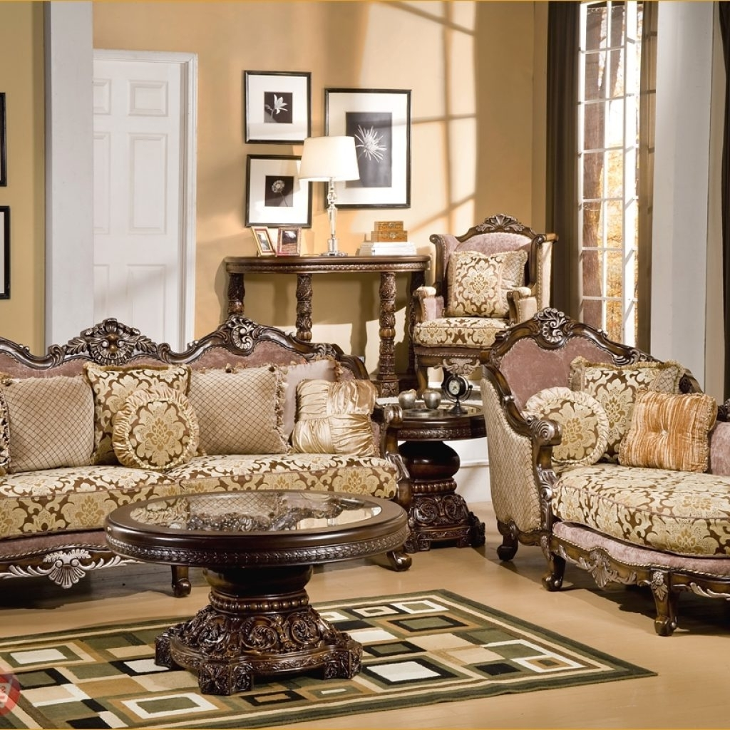 Current Living Room : Folding Chaise Lounge Comfy Chairs For Living Room Pertaining To Chaise Lounge Chairs For Living Room (View 4 of 15)