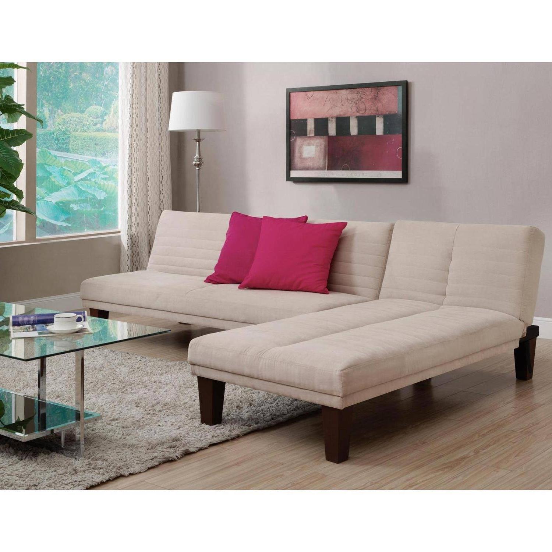 Current Natuzzi Zeta Chaise Lounge Chairs Throughout Furniture : Natuzzi Zeta Chaise Lounge Chairs Chaise Lounge Sofa (View 3 of 15)
