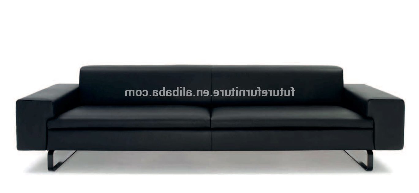 Current Office Sofas Throughout Fresh Office Sofa 25 For Sofas And Couches Ideas With Office Sofa (View 9 of 15)