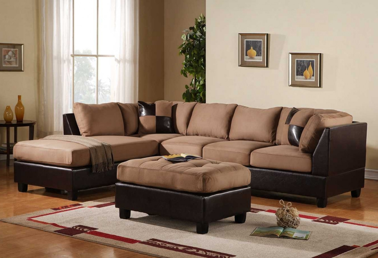 Wondrous Best 15 Of Sectional Sofas At Rooms To Go Best Image Libraries Sapebelowcountryjoecom