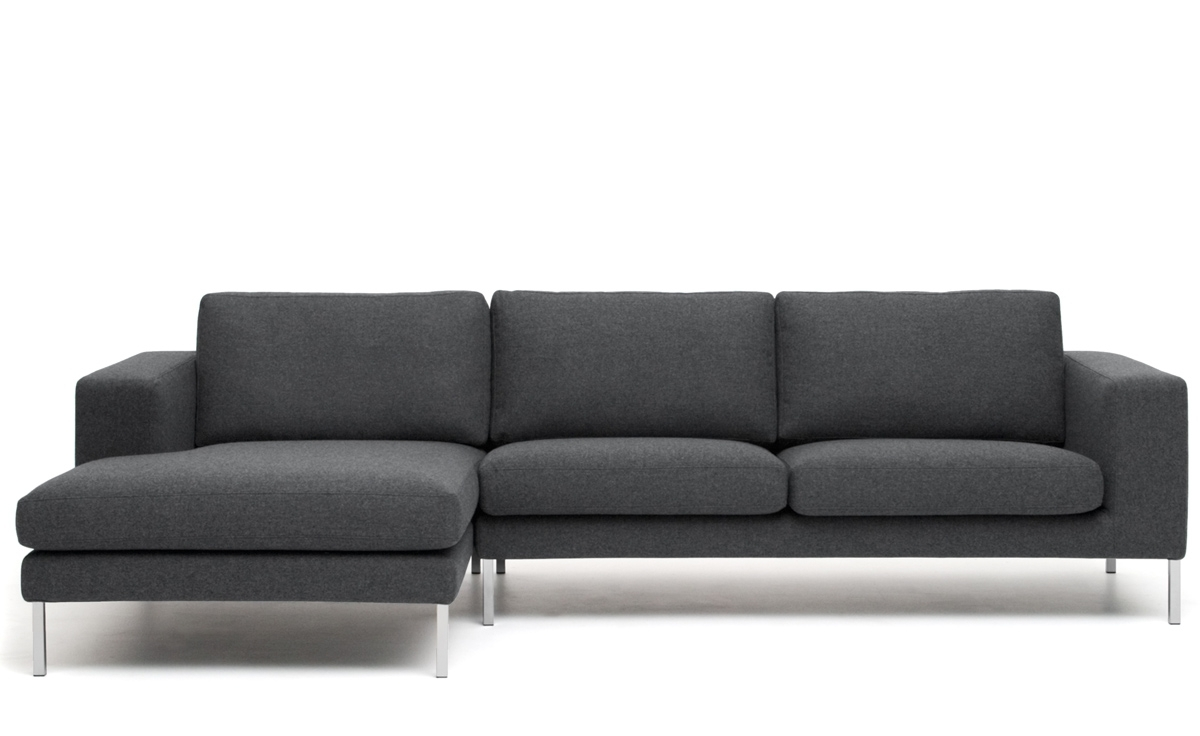 Current Sectional Sofas At Bc Canada Regarding Neo Sectional Sofa – Hivemodern (View 3 of 15)