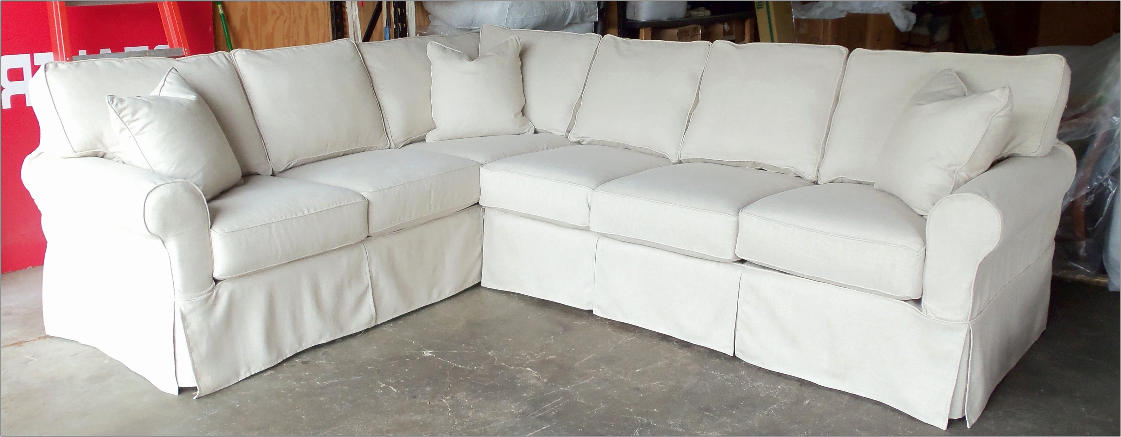 Current Sectional Sofas At Birmingham Al Regarding Best Slipcovers For Clayton Marcus Sofa 2018 – Couches And Sofas Ideas (View 4 of 15)