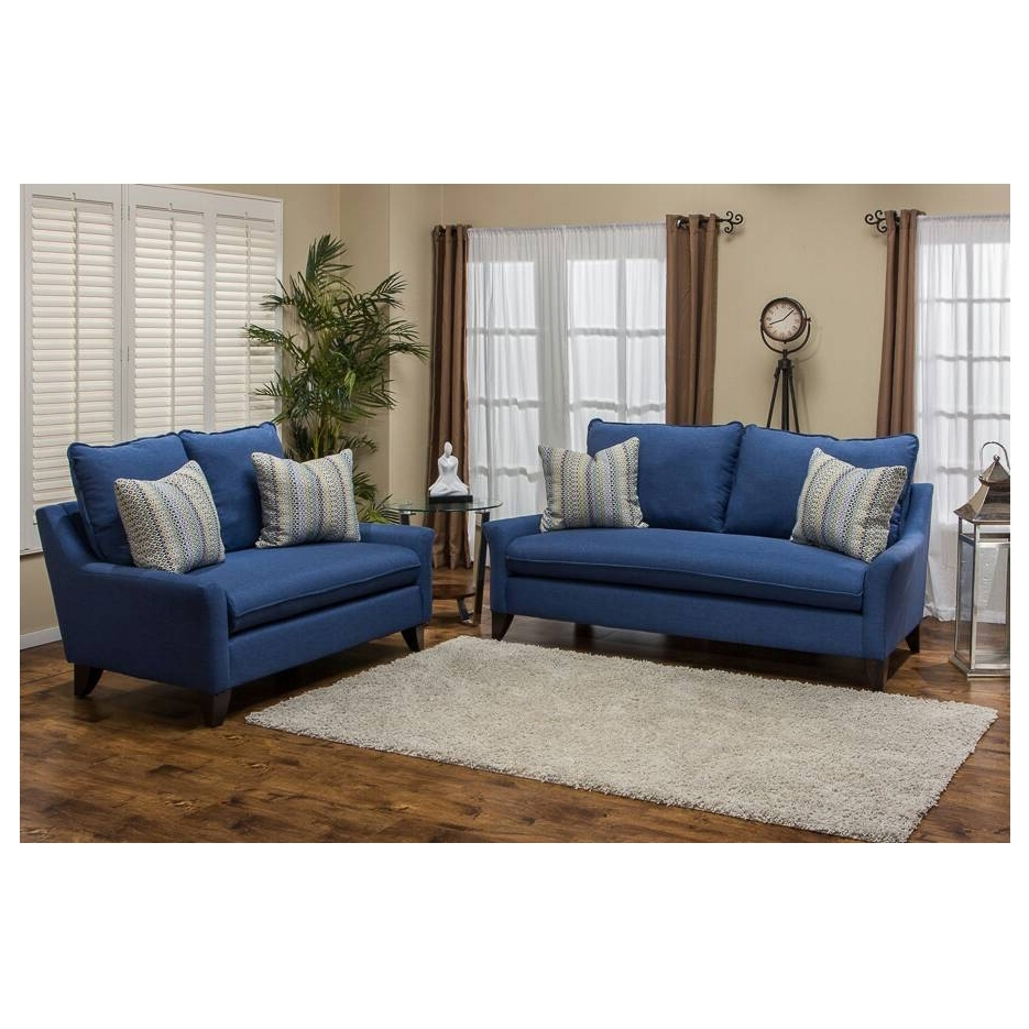 Current Sectional Sofas From Europe Pertaining To European Style Sofa Bed, European Style Sofa Bed Suppliers And (View 5 of 15)
