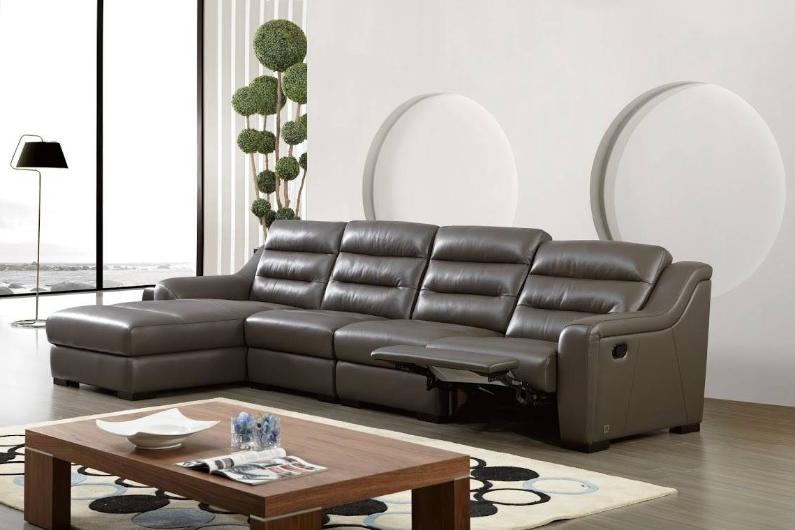 Current Sectional Sofas In San Antonio In Sofa San Antonio Texas (View 13 of 15)
