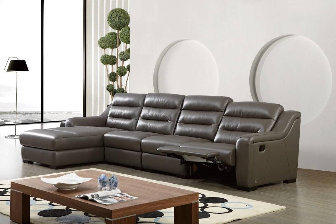 Current Sectional Sofas In San Antonio In Sofa San Antonio Texas (View 4 of 15)