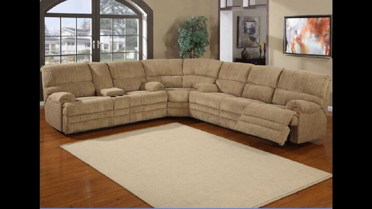 Current Sectional Sofas In Toronto In Sectional Sofa Sale Toronto – Tourdecarroll (View 7 of 15)