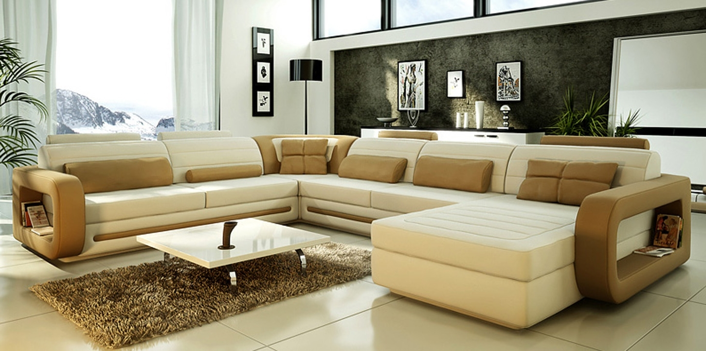 Current Sofa : Exquisite Living Room Sofa Furniture Sets On Pinterest Regarding Living Room Sofa Chairs (View 7 of 15)