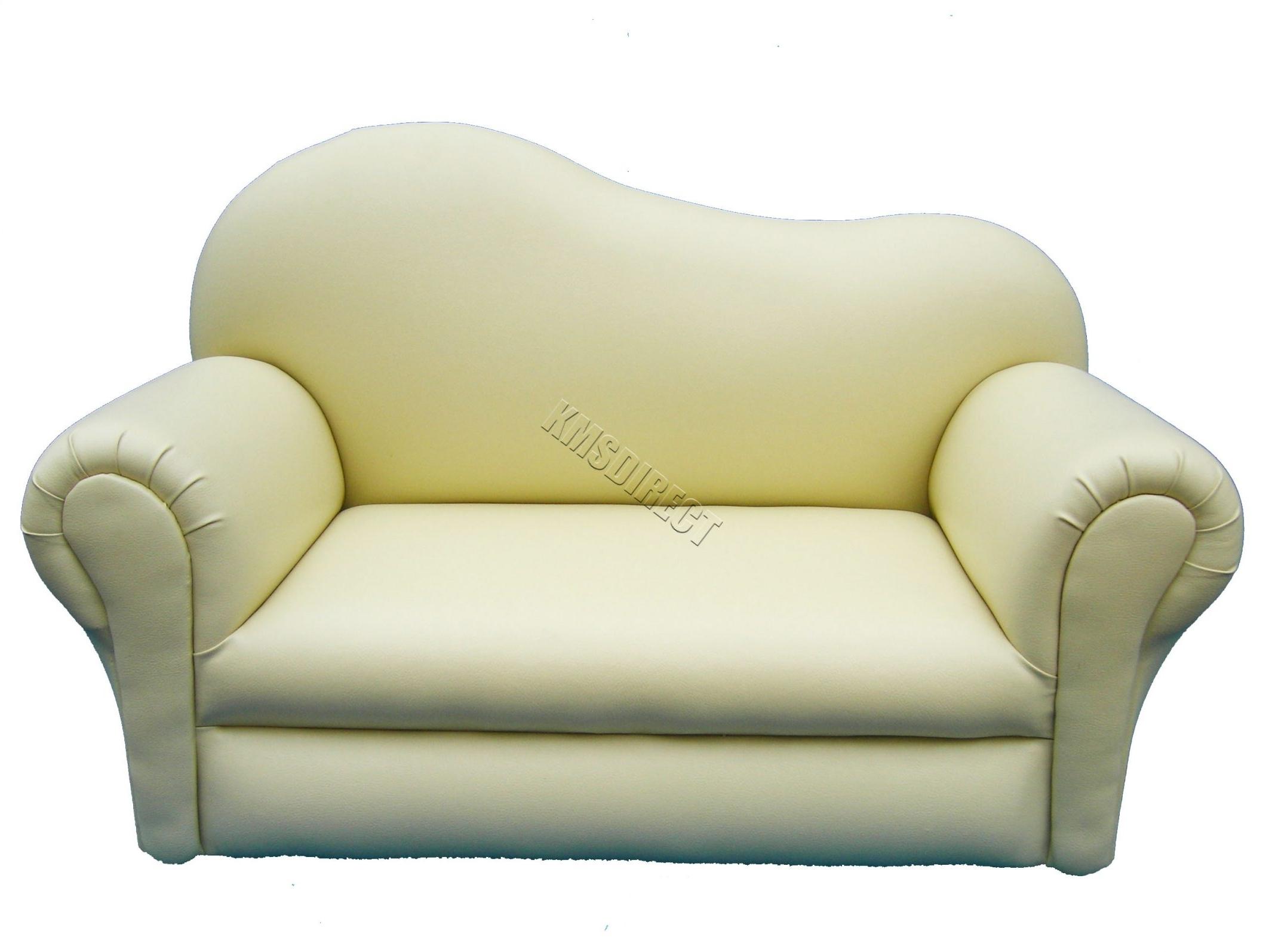 Current Sofa : Kids Furniture Sofa Children's Flip Chair Mini Sofa Bed For Mini Sofas (View 3 of 15)