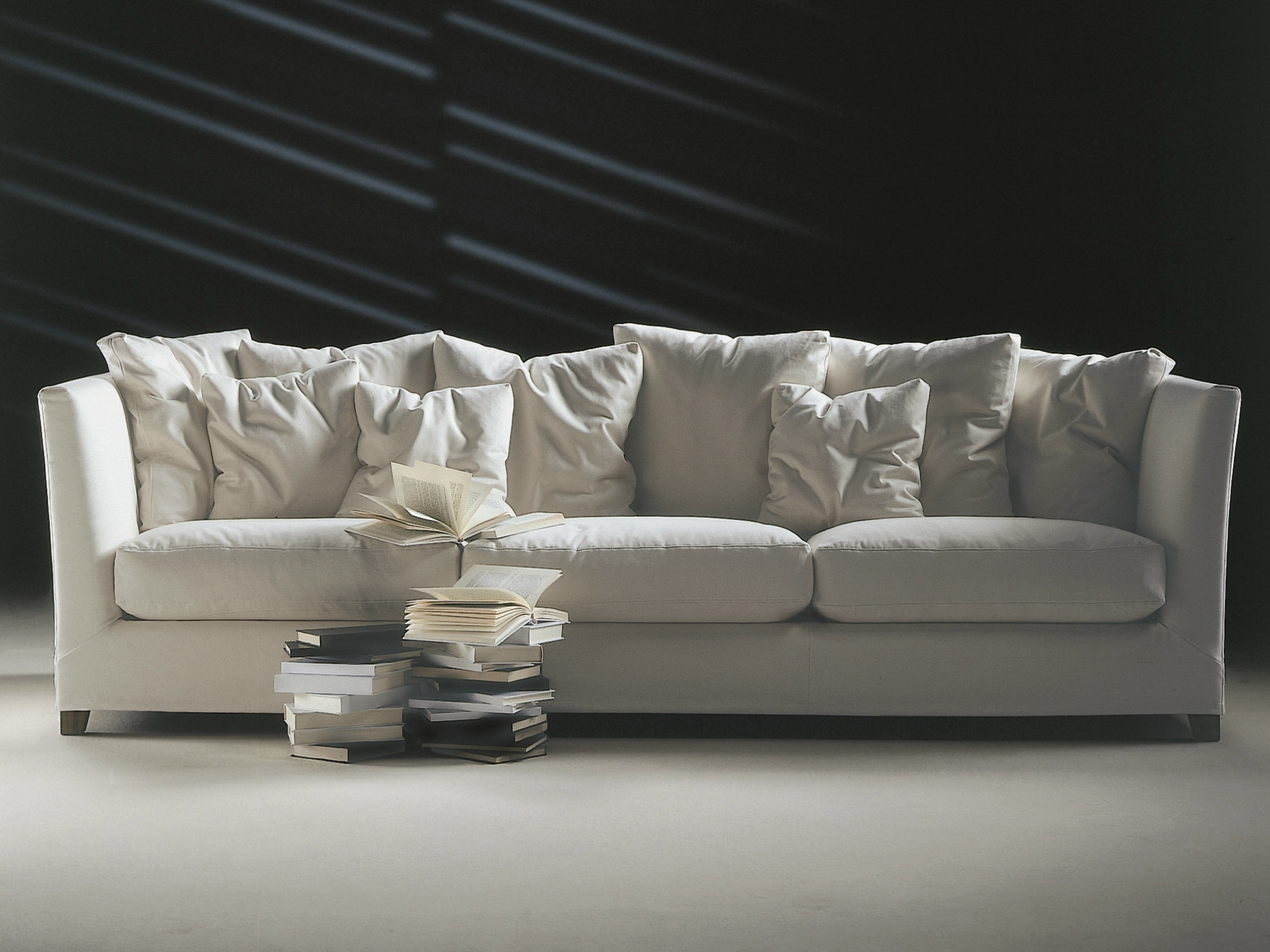 Current Sofas With Removable Covers Inside Sofa Design: Sofa With Removable Cover Soft Style Fabric Sofas (View 10 of 15)