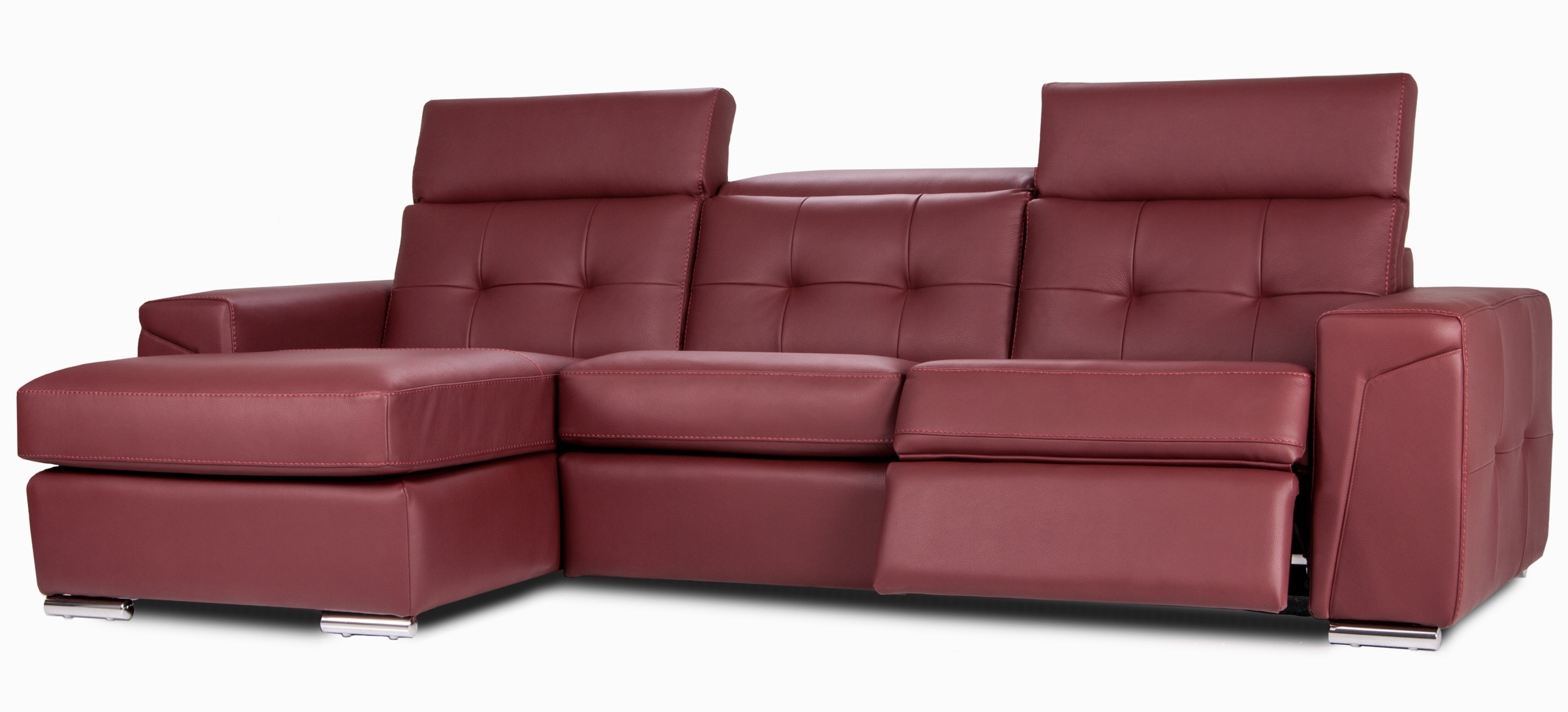 Current Sydney Sectional Sofas In Sectional Sydney – Contemporary Style – Optima Collection (View 7 of 15)