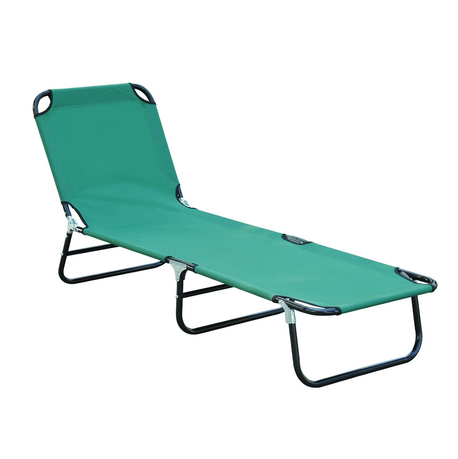 Current Target Chaise Lounge Chairs (View 2 of 15)
