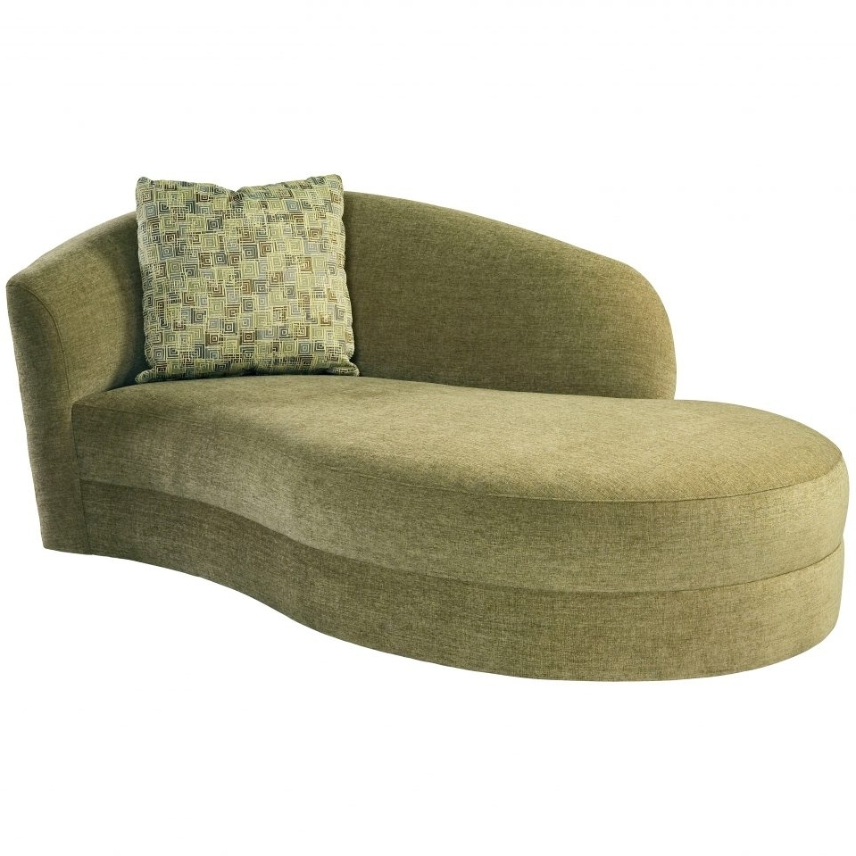 Current Unique Indoor Chaise Lounge Chairs Regarding Home Designs : Living Room Chaise Lounge Chairs Charming Modern (View 14 of 15)