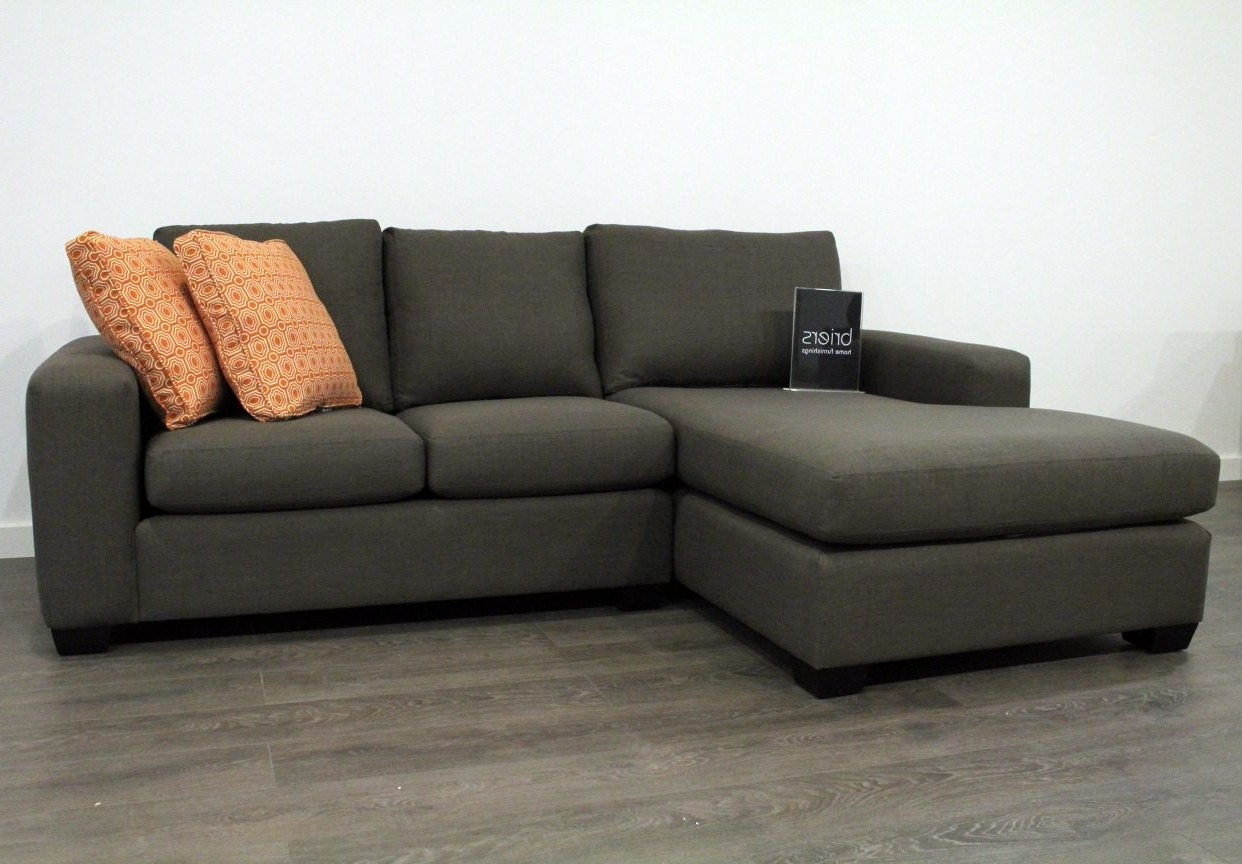 Current Vancouver Bc Canada Sectional Sofas Pertaining To Hamilton Sectional Sofa – Custom Made (View 4 of 15)