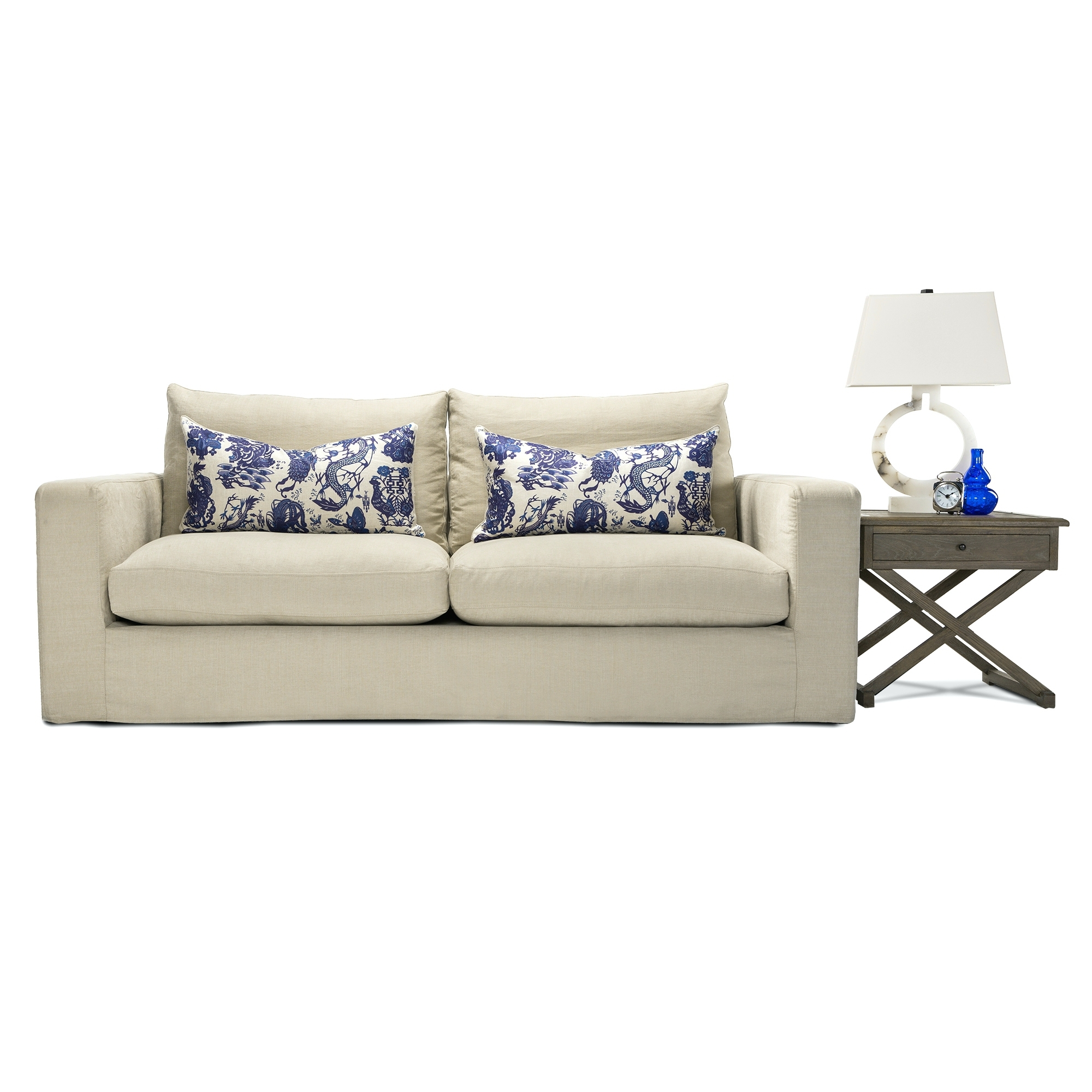 Current Varossa Chaise Lounge Recliner Chair Sofabeds Pertaining To Bed Bath Beyond Chaise Lounge Chairs • Lounge Chairs Ideas (View 4 of 15)