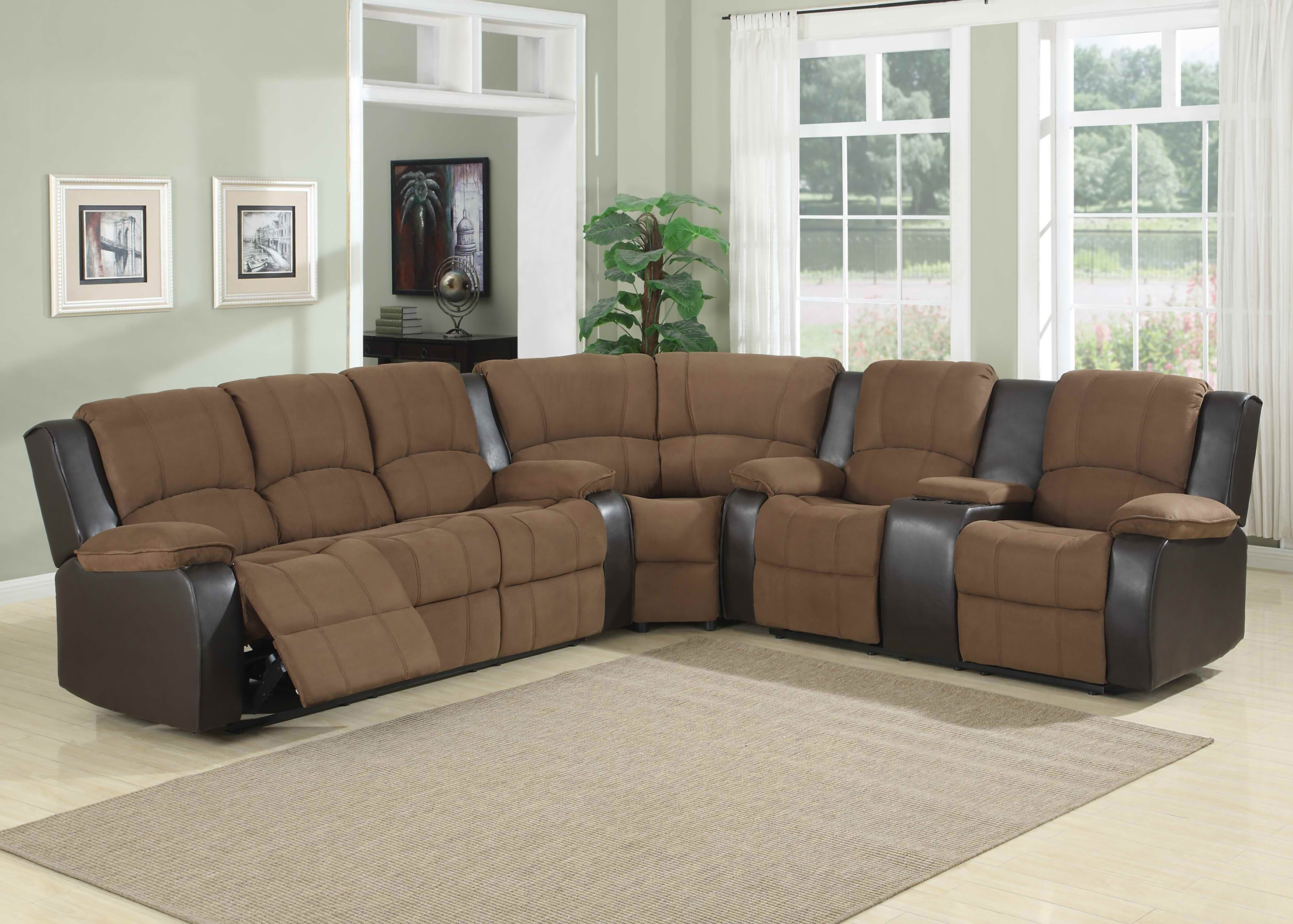 Current Vaughan Sectional Sofas With Regard To Sofa Cheap Sectional Sofas Fabric Sectional Vaughn Apartment Beautiful  Vaughn Sectional Sofa 5Pc Dimensions Of Vaughn Sectional Sofa  5Pc Dimensions  (View 14 of 15)
