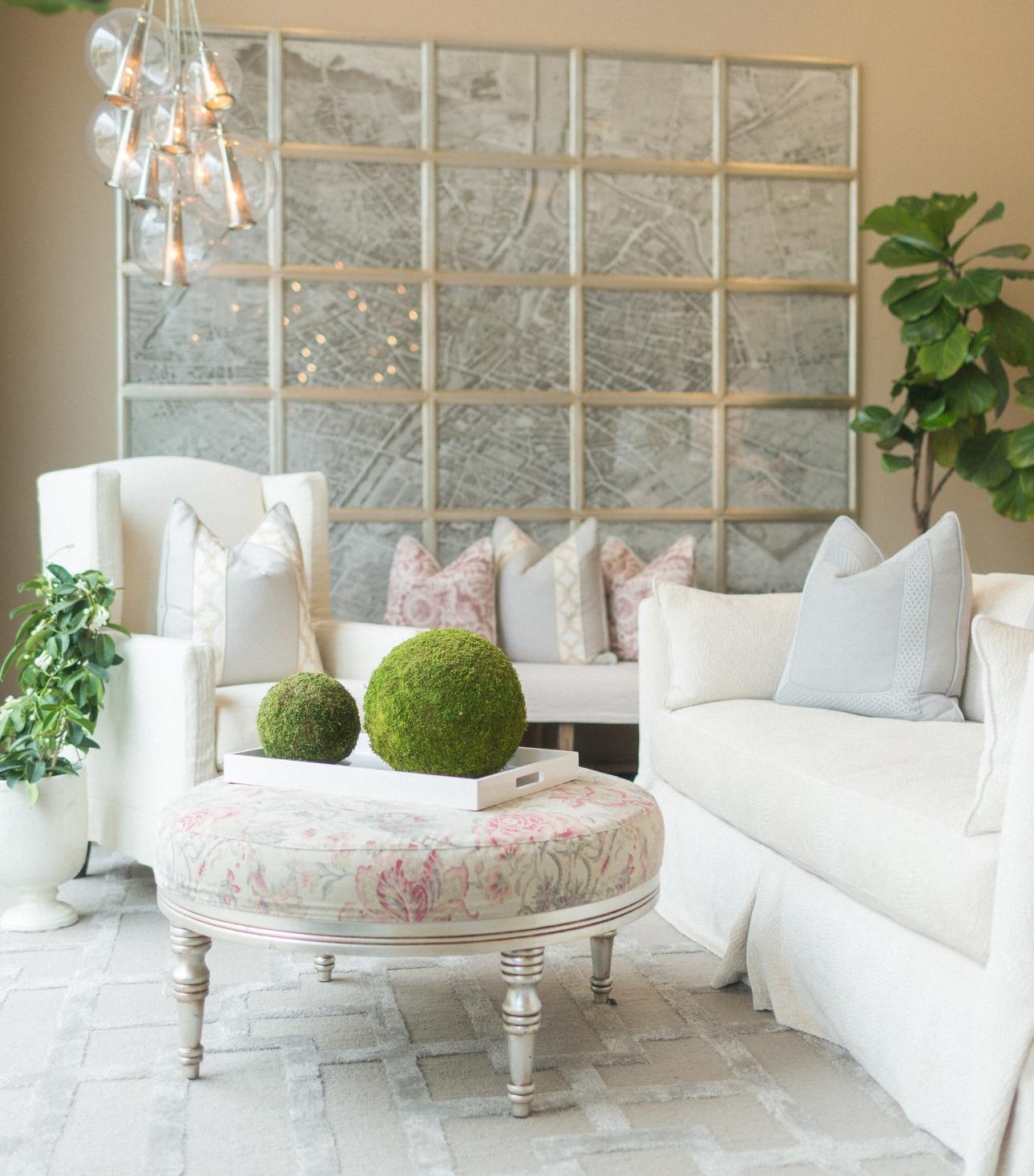 Custom Luxury Furniture (View 2 of 15)