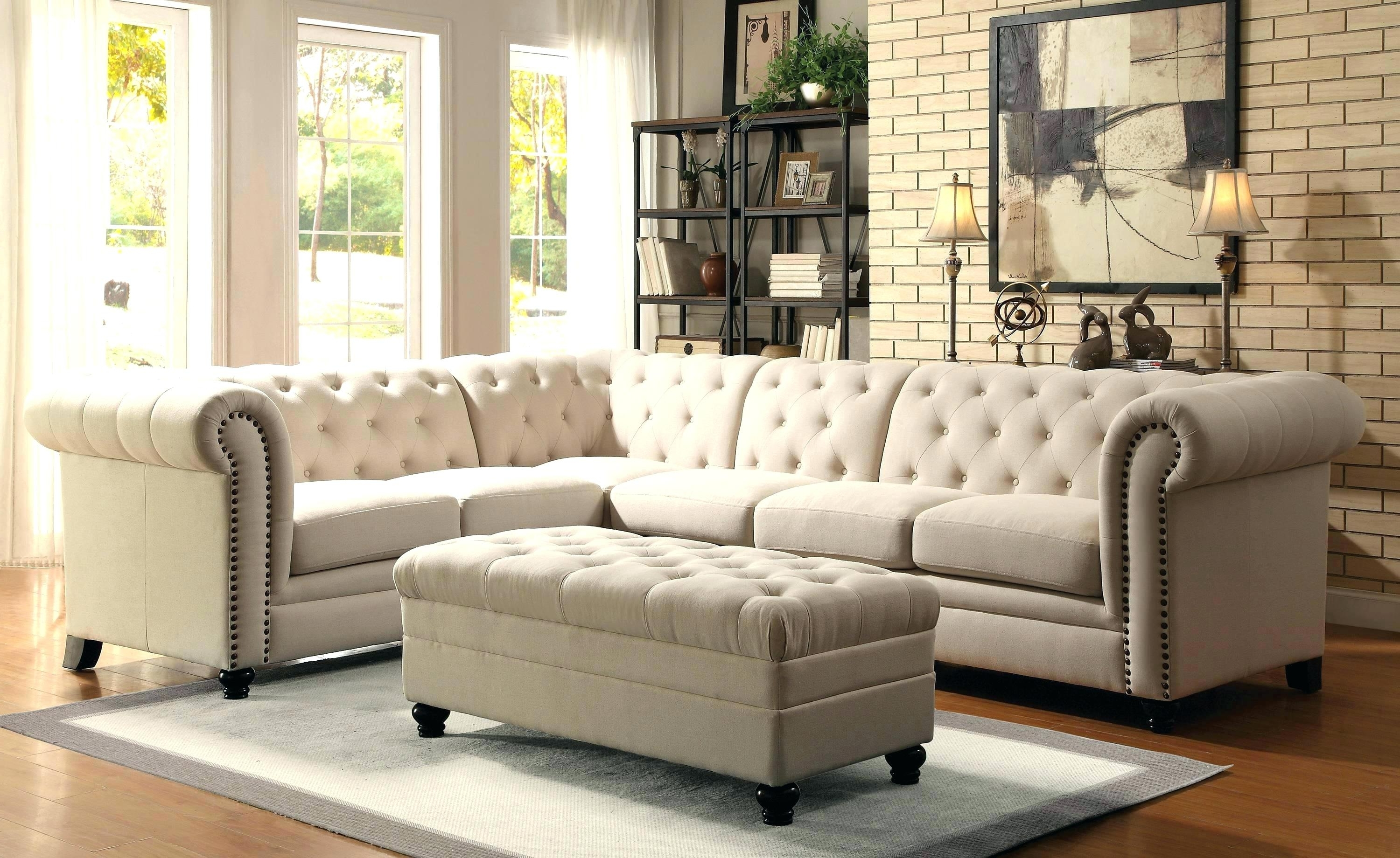 Dallas Sectional Sofas In Fashionable Sectional Sofas Dallas Leather Sofa Tx Area – Province De Liege (View 3 of 15)
