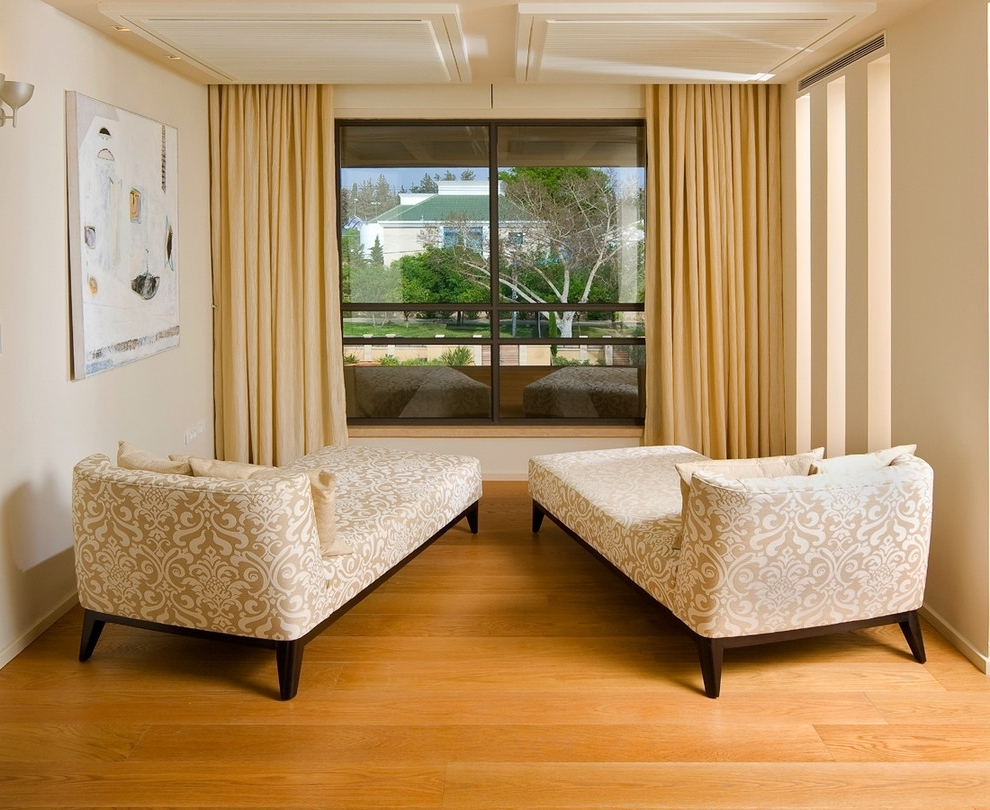 Damask Chaise Lounge Chairs In Well Liked Chaise Lounge Chairs For Living Room Inexpensive Chaise Lounge (View 7 of 15)