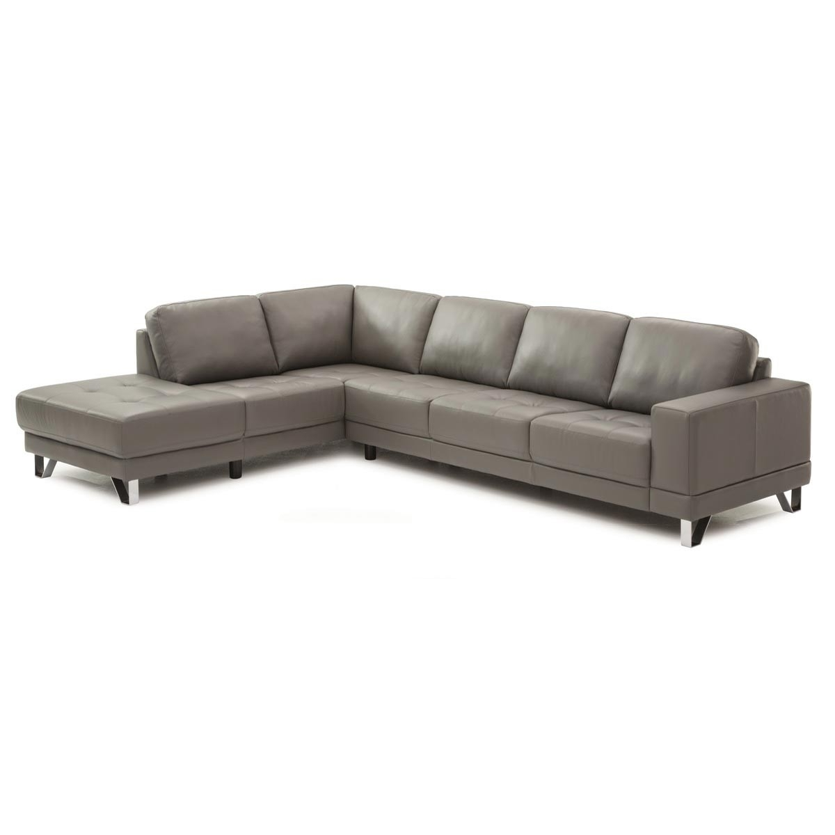 Danco Modern Inside Best And Newest Seattle Sectional Sofas (View 9 of 15)