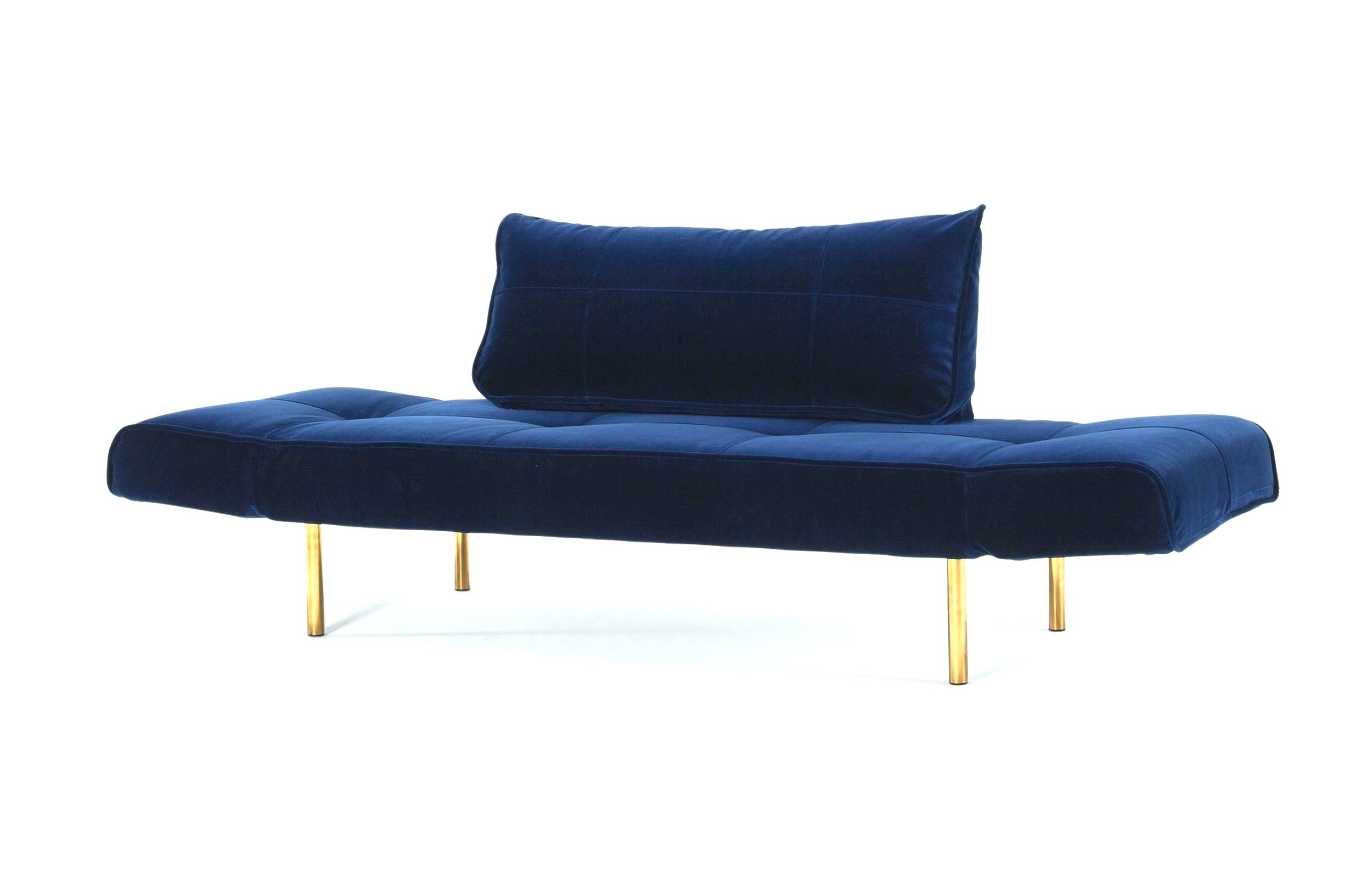 Daybed Chaise Driade Tokyo Pop Daybed Chaise Longue Minotti Regarding Latest Chaise Lounge Daybeds (View 15 of 15)