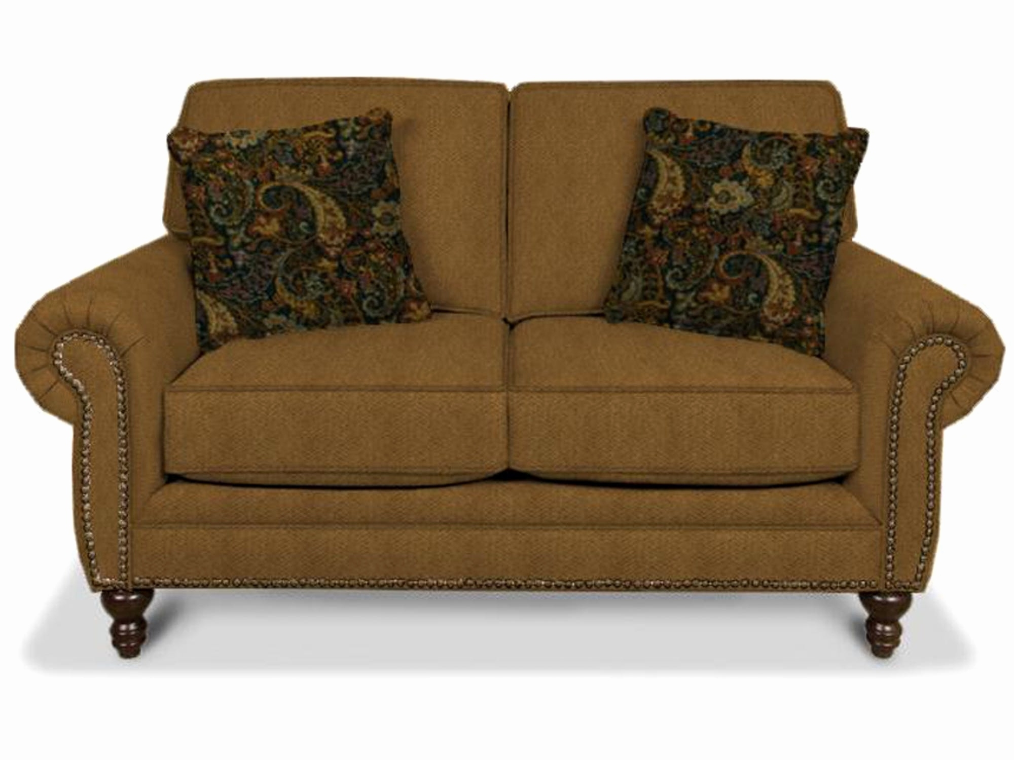 Dayton Ohio Sectional Sofas With Well Known Fresh England Sectional Sofa 2018 – Couches And Sofas Ideas (View 7 of 15)