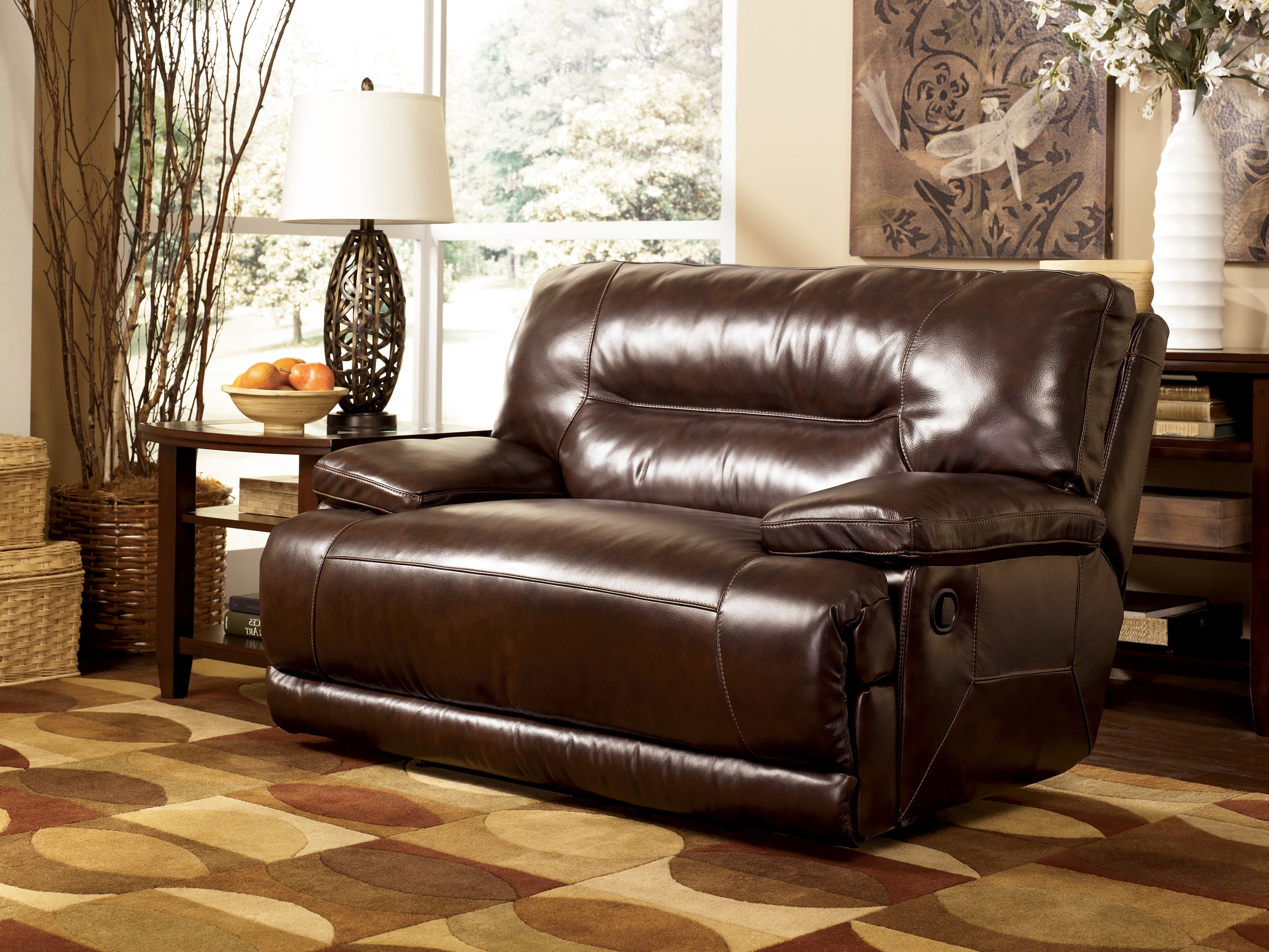Decorating: Luxury Catnapper Recliner For Equip And Beautify Your With Regard To Best And Newest Catnapper Jackpot Reclining Chaises (View 11 of 15)