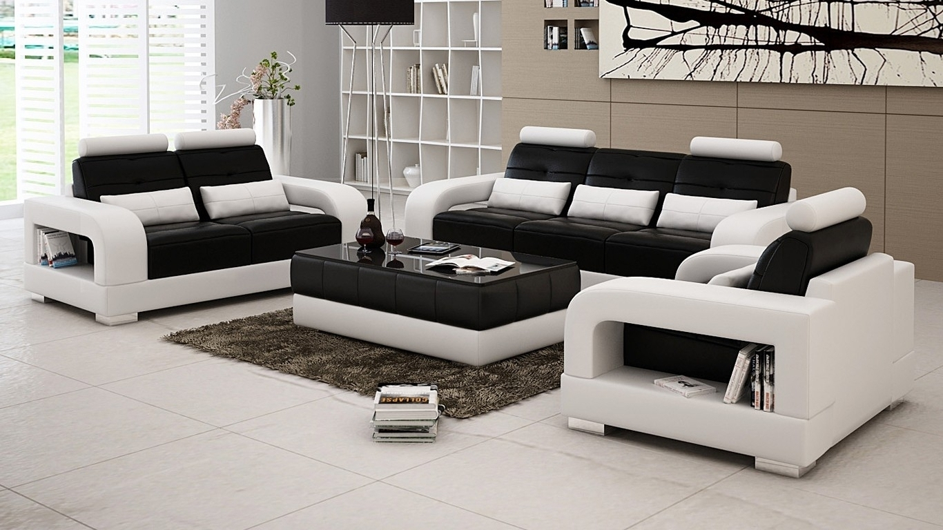 Denver Sectional Sofas In Famous Home Design : Denver Iv Sectional Sofa From Opulent Items Ihso (View 6 of 15)
