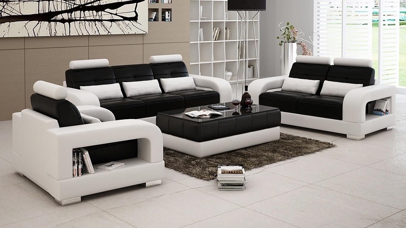 Denver Sectional Sofas Regarding 2018 Sectionals In Denver Contemporary Furniture Denver Area Sofa And (View 11 of 15)