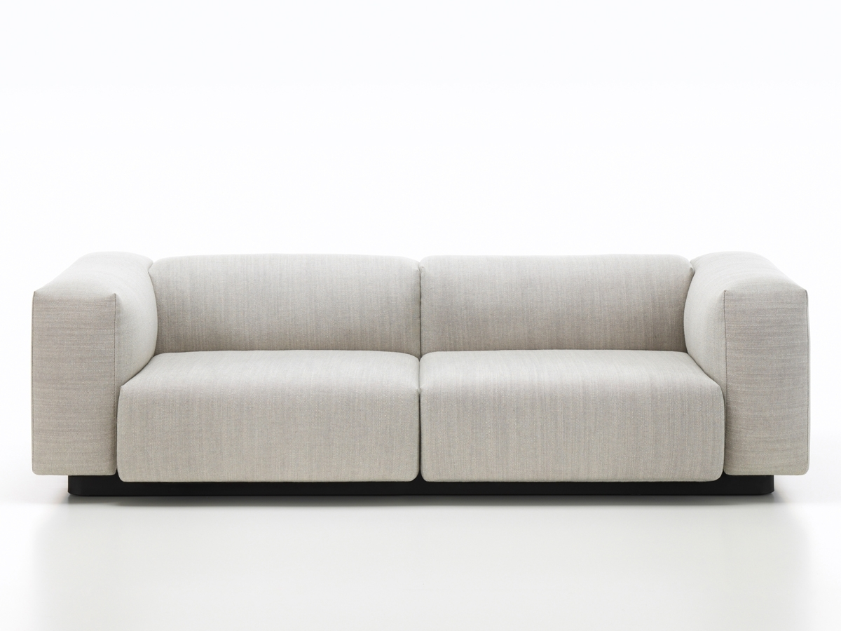 Designer Sofas, Contemporary & Modern Sofas From Nest.co (View 2 of 15)