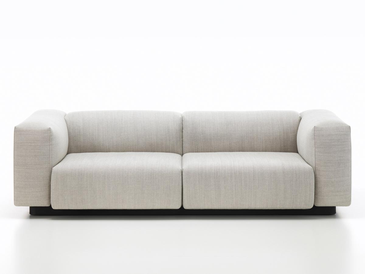 Designer Sofas, Contemporary & Modern Sofas From Nest.co (View 3 of 15)
