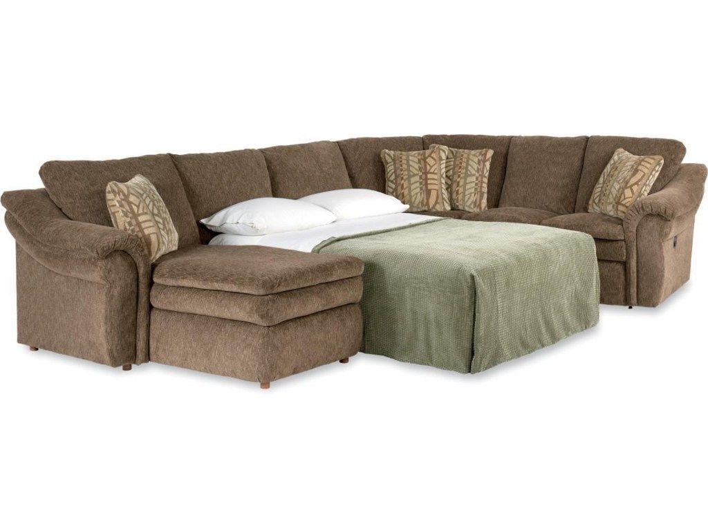 Devon, Furniture Mattress (View 5 of 15)