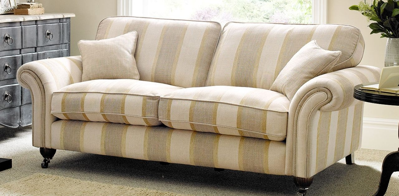 Dfs With Regard To 2018 Striped Sofas And Chairs (View 4 of 15)
