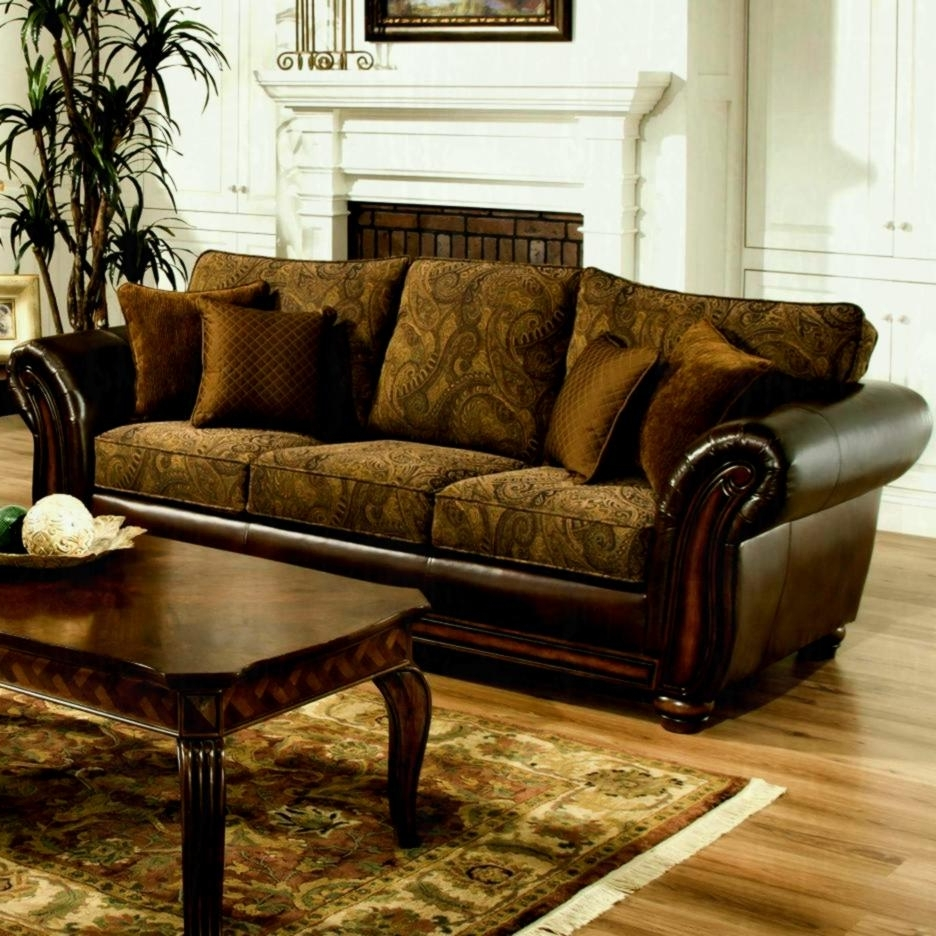 Dillards Sofa – Home Design Ideas And Pictures For Well Known Dillards Sectional Sofas (View 6 of 15)