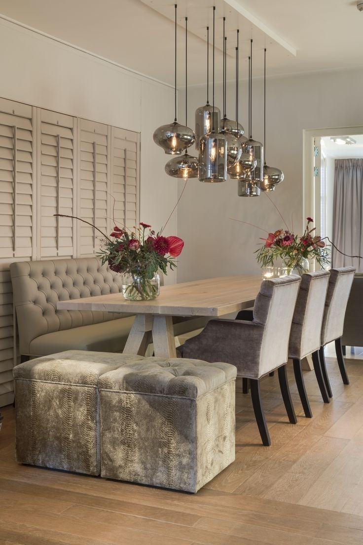 Dining Sofa Chairs Inside Most Up To Date Couch And Dining Table – Maggieshopepage (View 6 of 15)